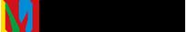 BtoB向け動画制作